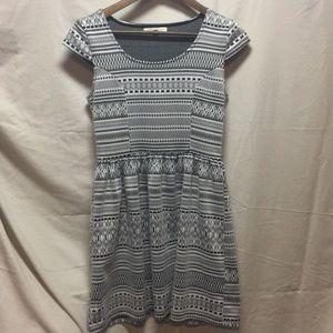 Rewind dress